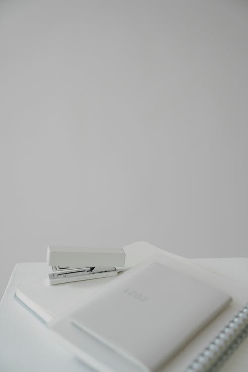 Бесплатное стоковое фото с copy space, белый, белый фон