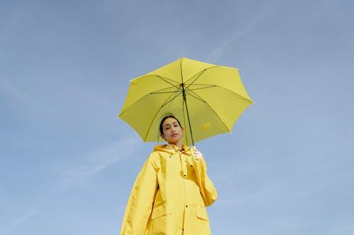 Бесплатное стоковое фото с азиатка, внешний вид, гармония