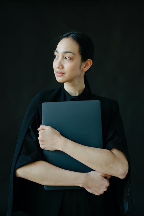 Бесплатное стоковое фото с азиатка, бизнес, бизнес-леди