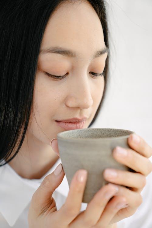 Бесплатное стоковое фото с азиатка, аромат, Ароматический