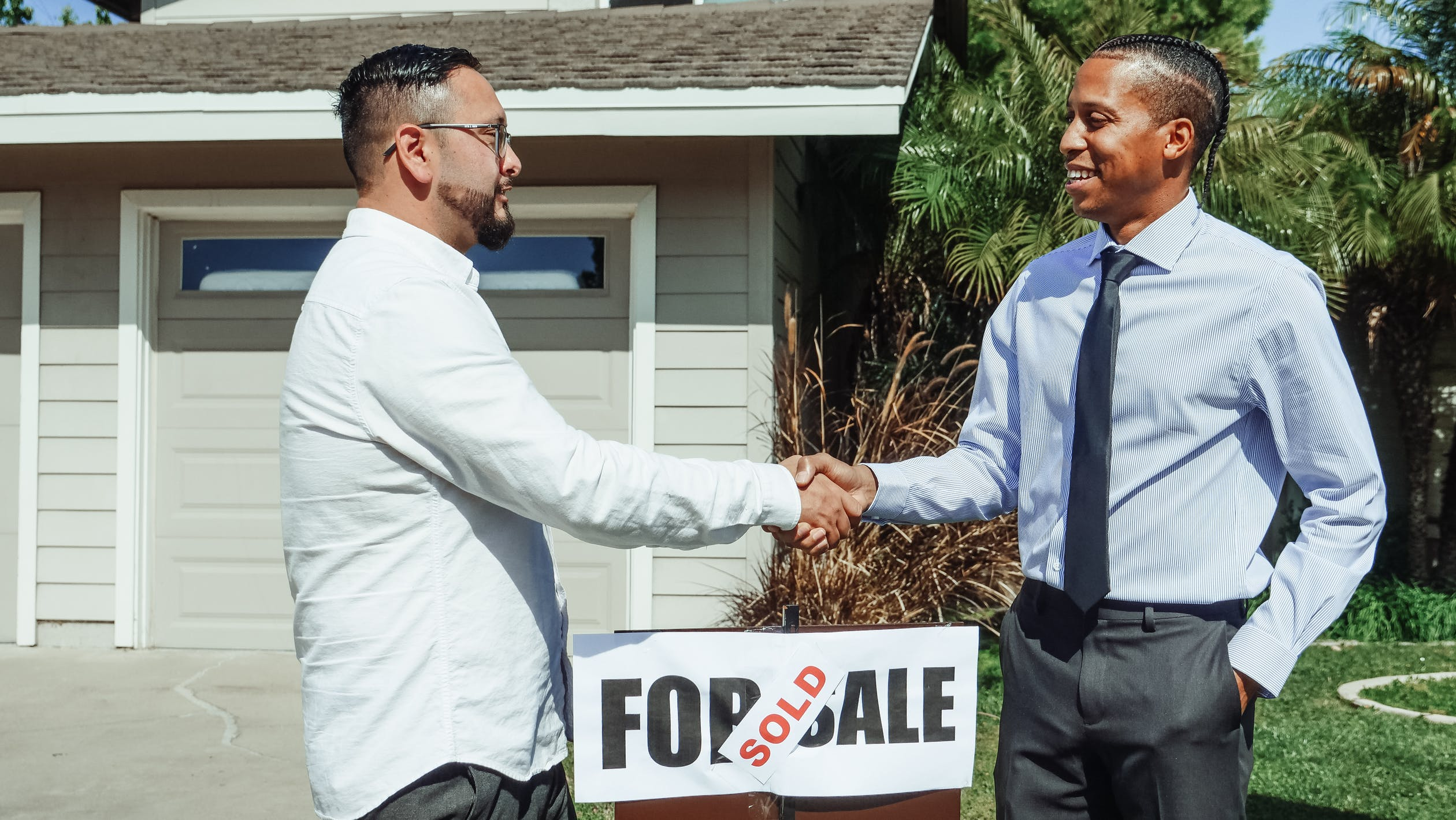 How to Find The Best Realtor In Your Area When House Hunting