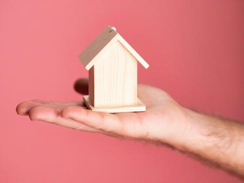 Základová fotografie zdarma na téma hypotéka, koupit, kupující