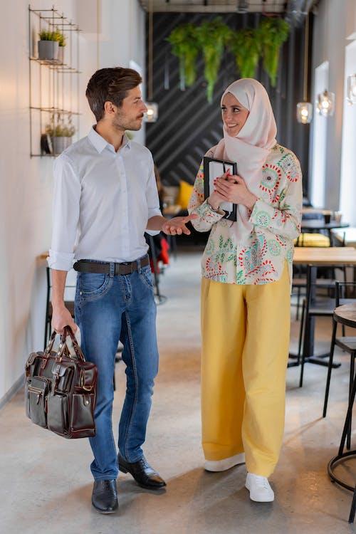 Бесплатное стоковое фото с араб, Арабский, ближневосточный
