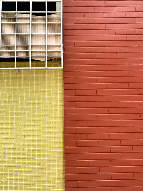 Free stock photo of abstract, architecture, brick