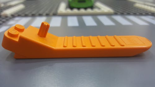 Free stock photo of children toy, lego, lego brick separator