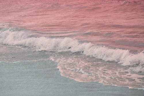 Kostnadsfri bild av hav, havsområde, havsstrand, landskap