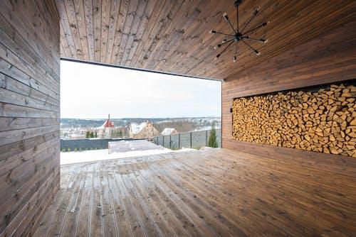 건축, 건축 양식, 내부의 무료 스톡 사진