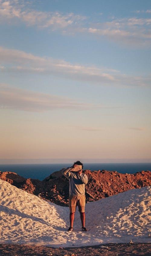 Free stock photo of 35mm film, adventure, aesthetic background
