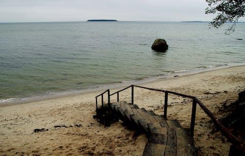 Gratis stockfoto met buiten, daglicht, eiland, eilanden