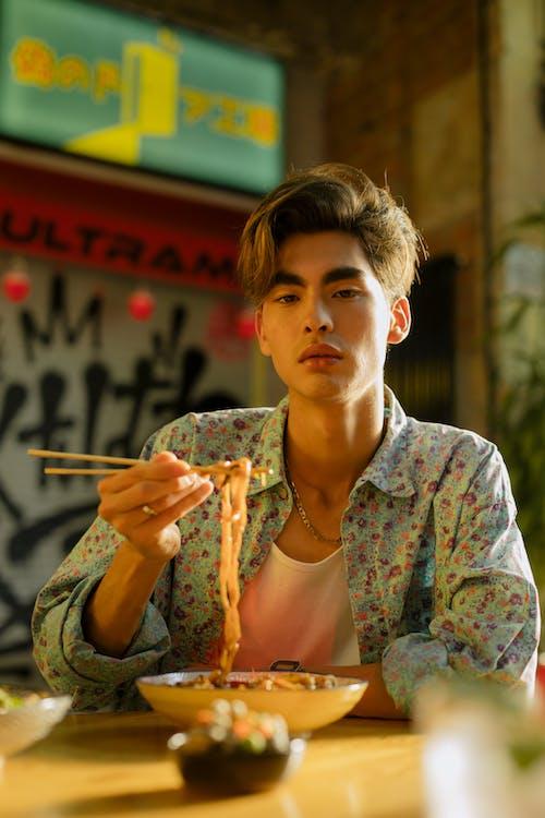Základová fotografie zdarma na téma asijský, Čínská čtvrť, čínský