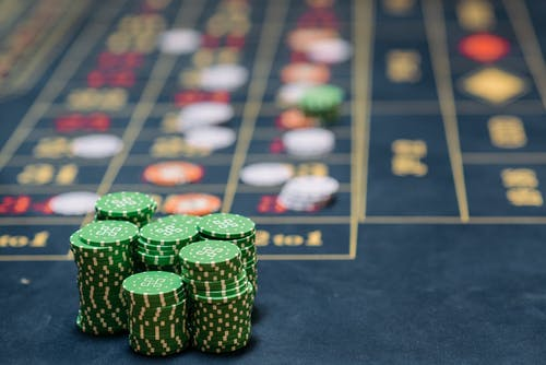 Free stock photo of ace, baccarat, bar