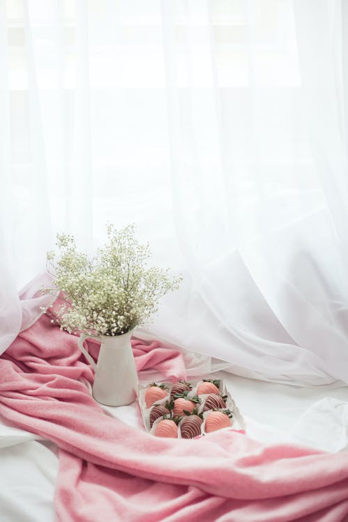 Free stock photo of bed, bridal, bride