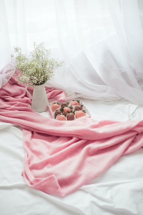 Free stock photo of bed, bedroom, CASHMERE
