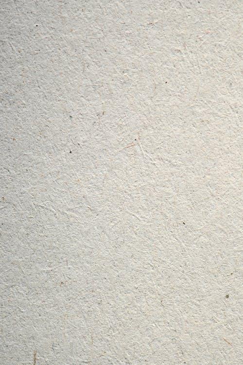 Foto d'estoc gratuïta de abstracte, antic, apòsit