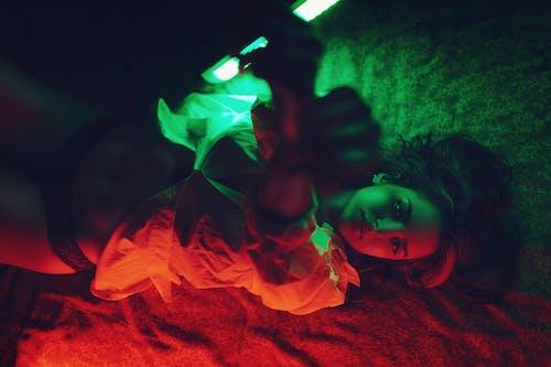Безкоштовне стокове фото на тему «абстрактний, вечірка, вистава»