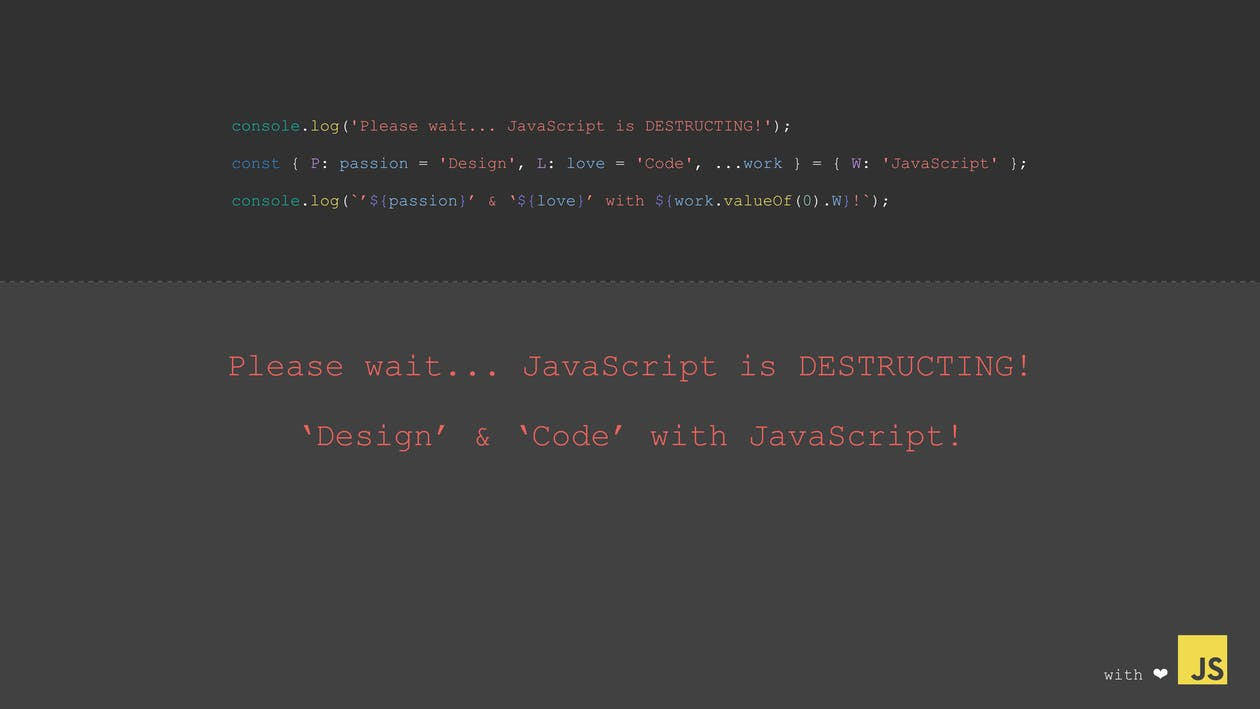 javascript的, js, 代碼 的 免費圖庫相片