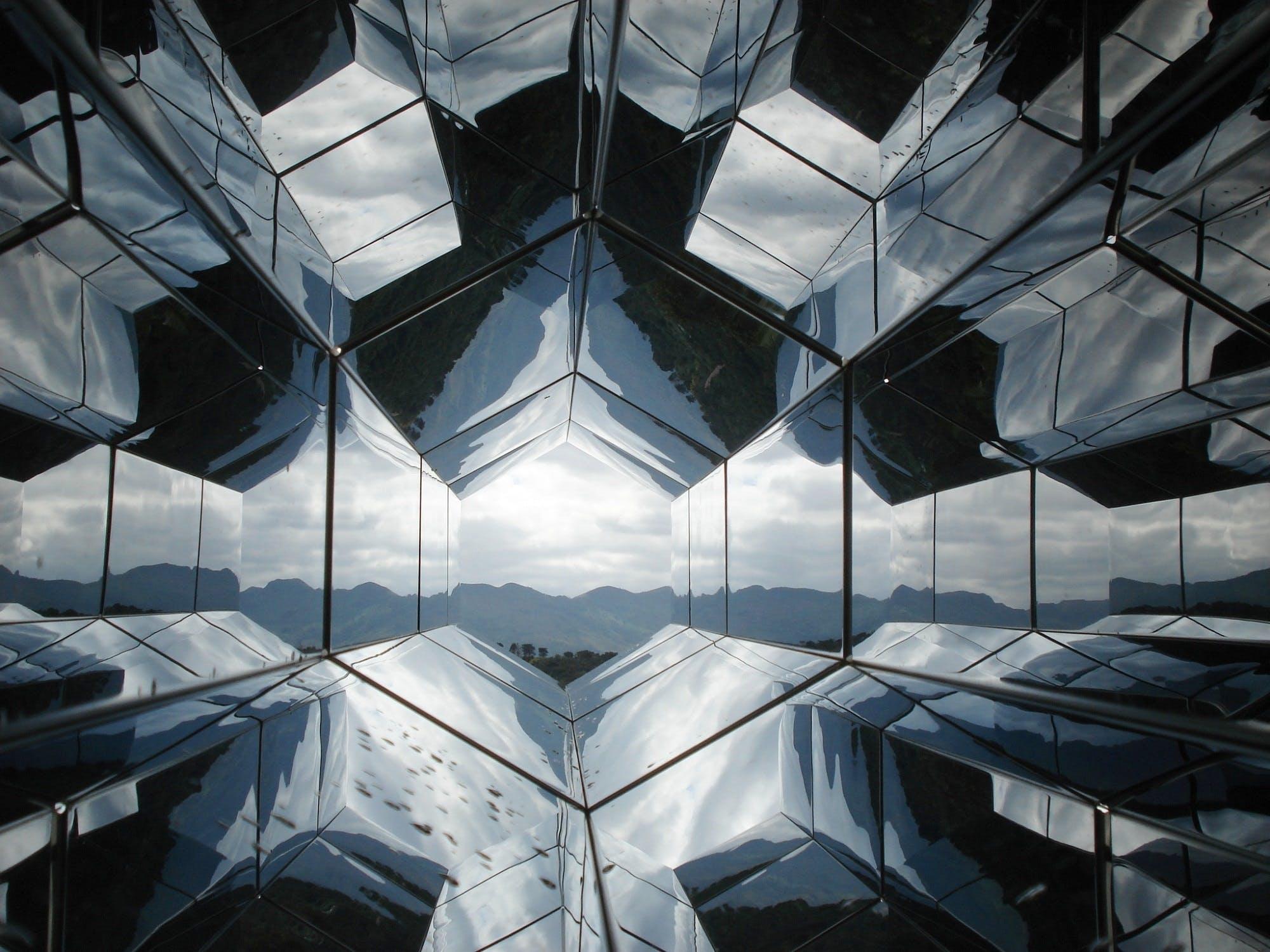 Free stock photo of mountains, winter, theme landmarks