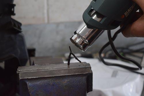 Ingyenes stockfotó elektromos vezetékek témában