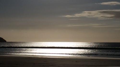 Ingyenes stockfotó strand témában