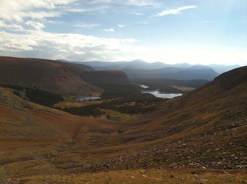 Základová fotografie zdarma na téma joe leineweber, uinta hory