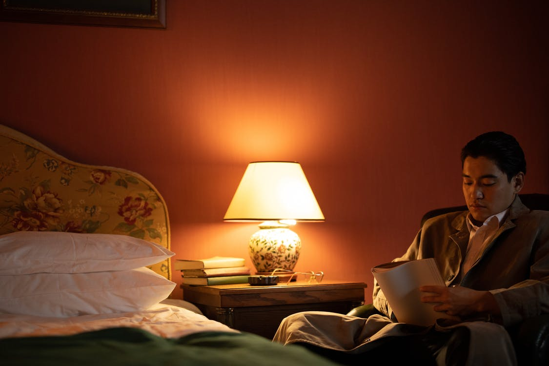 Free stock photo of accommodation, adult, asian