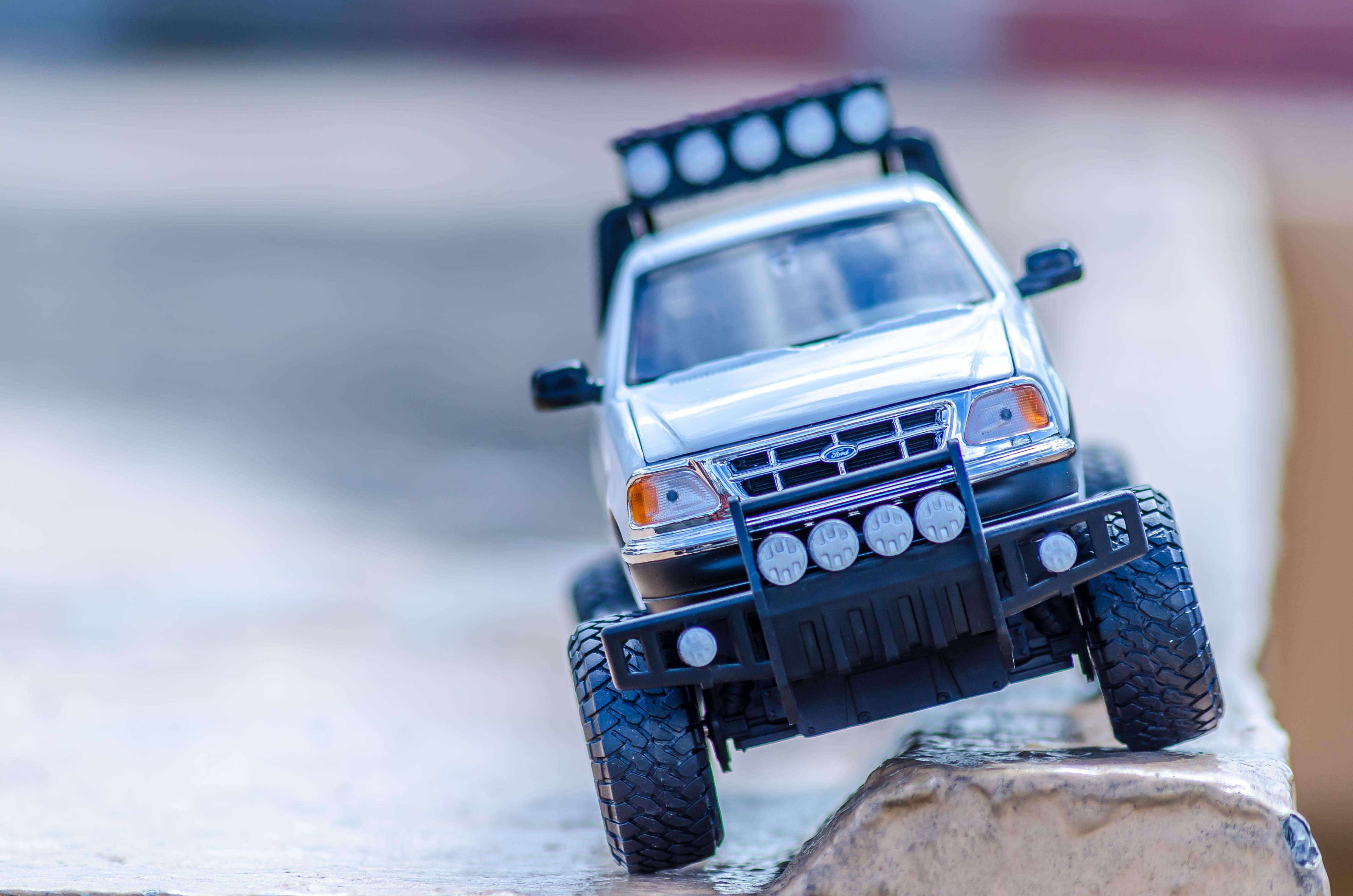 Kostnadsfri bild av 4x4, bil, bil-, bråttom