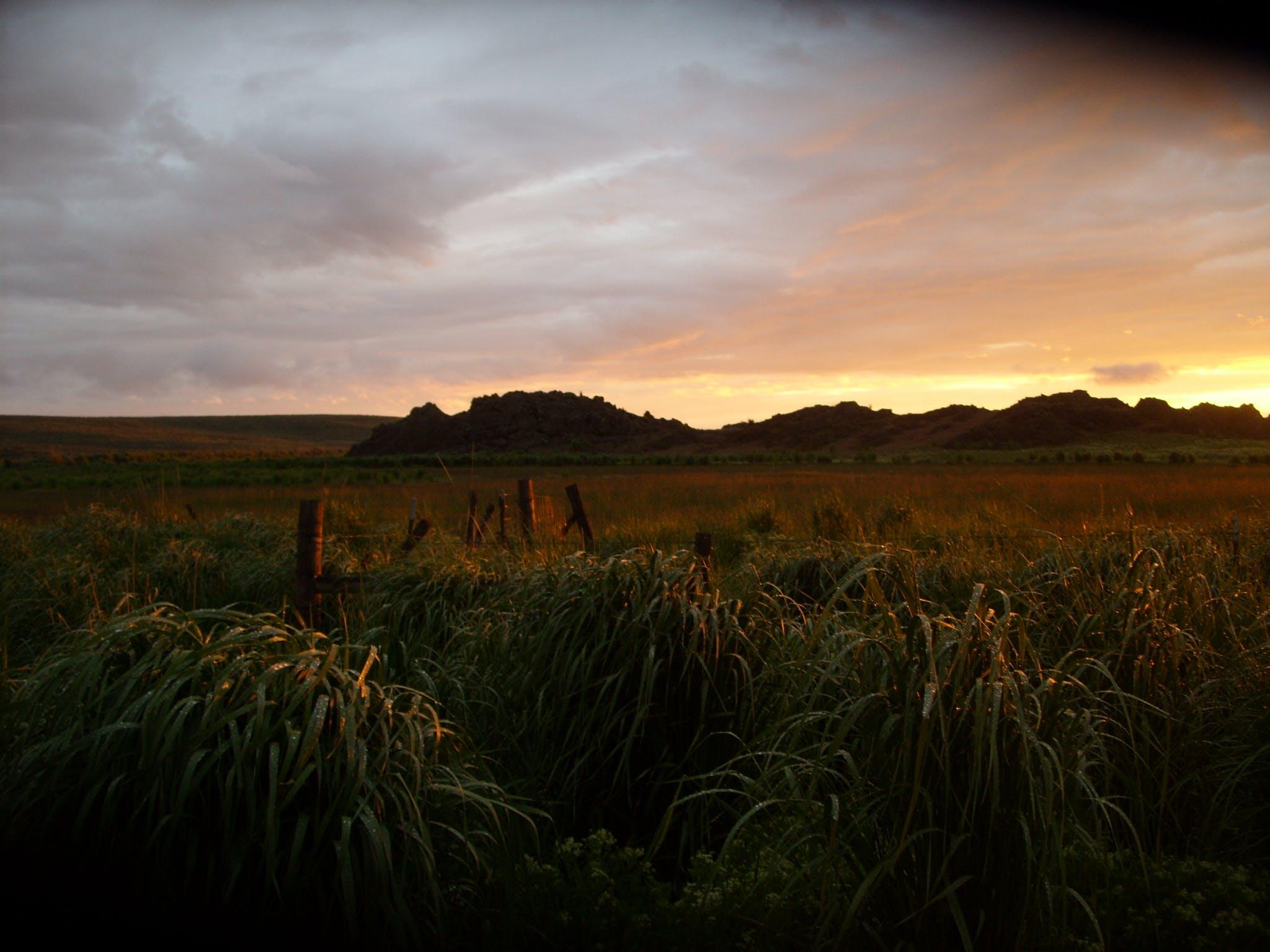 Free stock photo of Eastern Oregon, Joe Leineweber