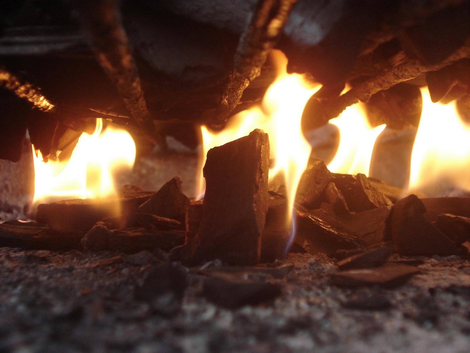 Free Fire Theme Download | Komik terbaru
