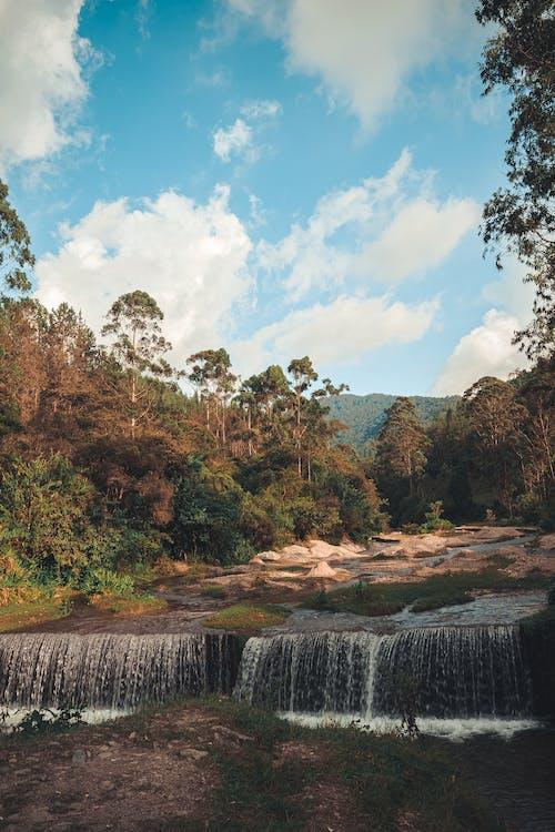 Ingyenes stockfotó folyóvíz, természetkedvelő témában