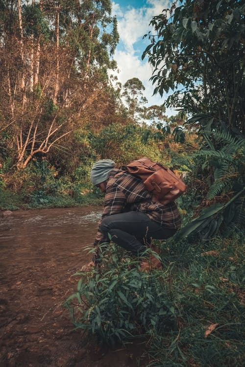 Ingyenes stockfotó folyóvíz, víz témában