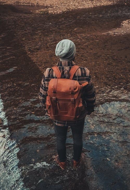 Ingyenes stockfotó álló kép, dzseki, emberek témában