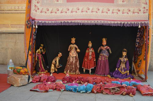 Photos gratuites de dance traditionnelle, danse, danse de poupée, poupée