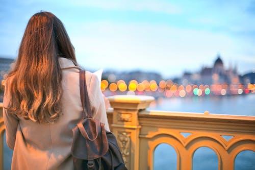 Ilmainen kuvapankkikuva tunnisteilla Budapest, henkilö, ihminen, kaupunki