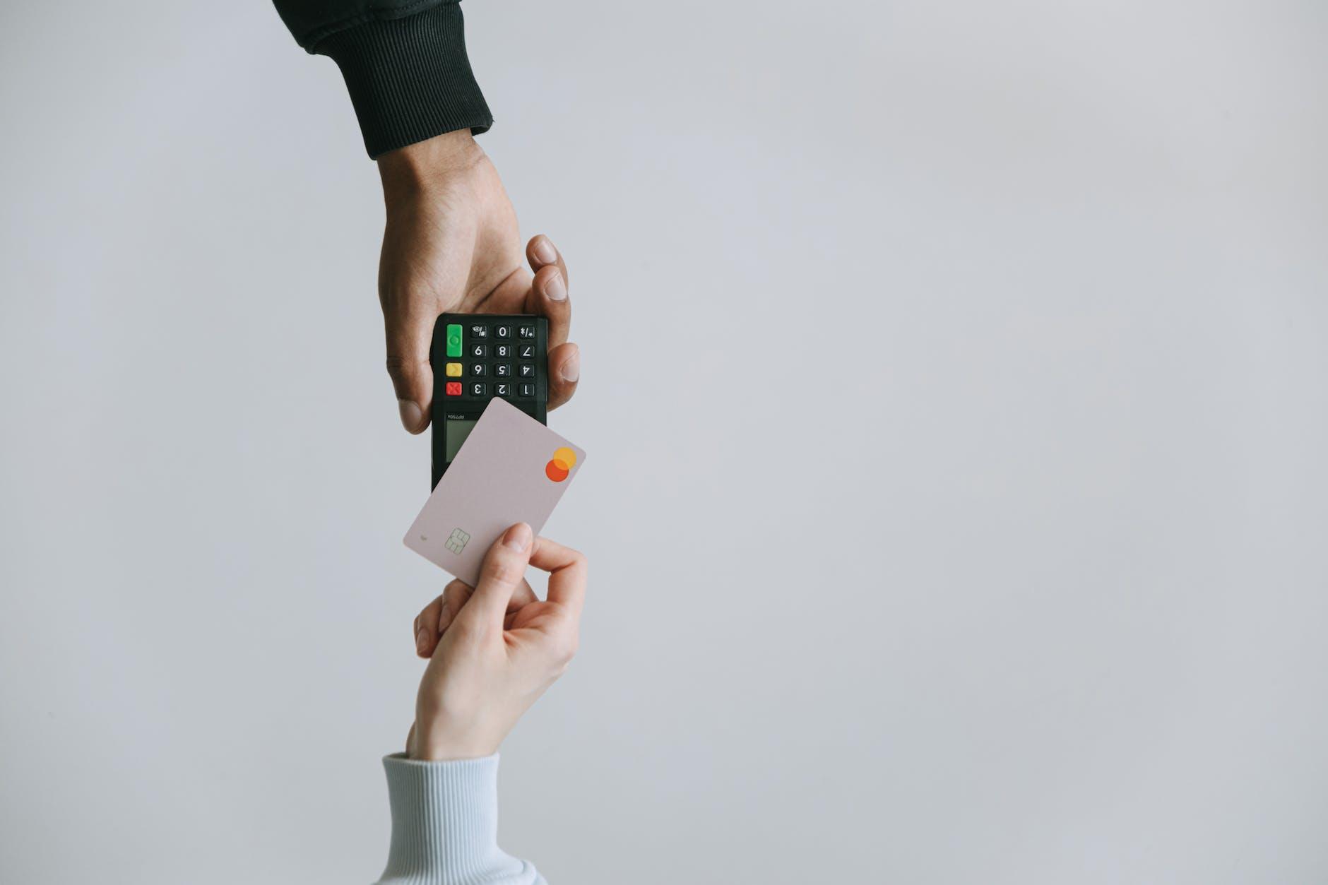 Pembayaran cicilan Home Credit bisa melalui gerai supermarket
