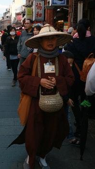 Free stock photo of Buddhism, taiwan
