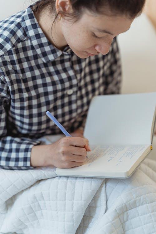Ảnh lưu trữ miễn phí về bài tập về nhà, Công nghệ, cúm
