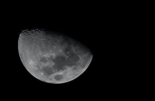 Foto d'estoc gratuïta de anime, astronauta, astronomia