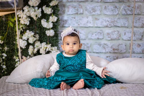 Free stock photo of asian baby, baby, bangladesh