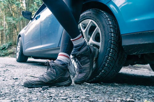 Free stock photo of accident, activities, appoint