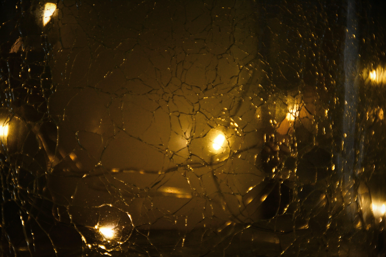 깨진 유리, 디자인, 배경, 불빛의 무료 스톡 사진