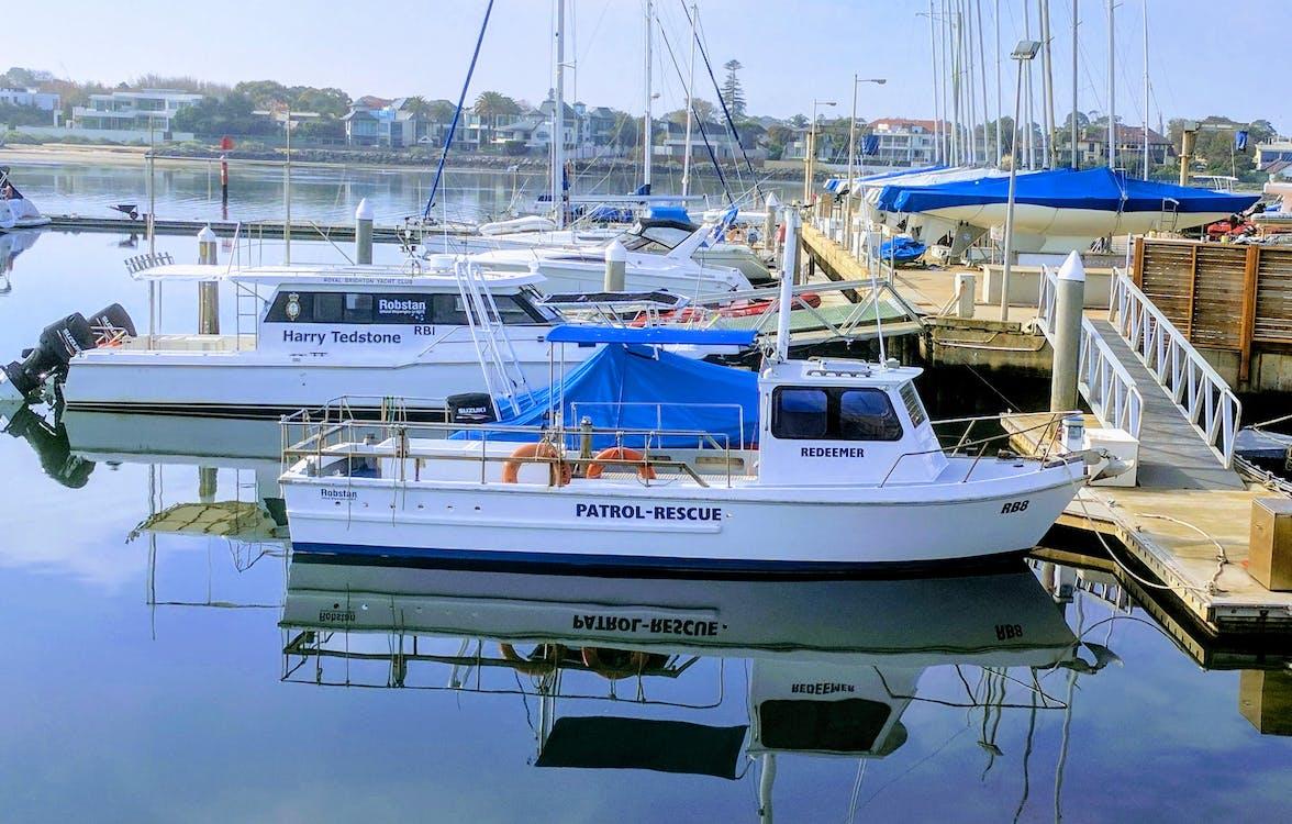 ambarcațiune, apă, barcă cu pânze