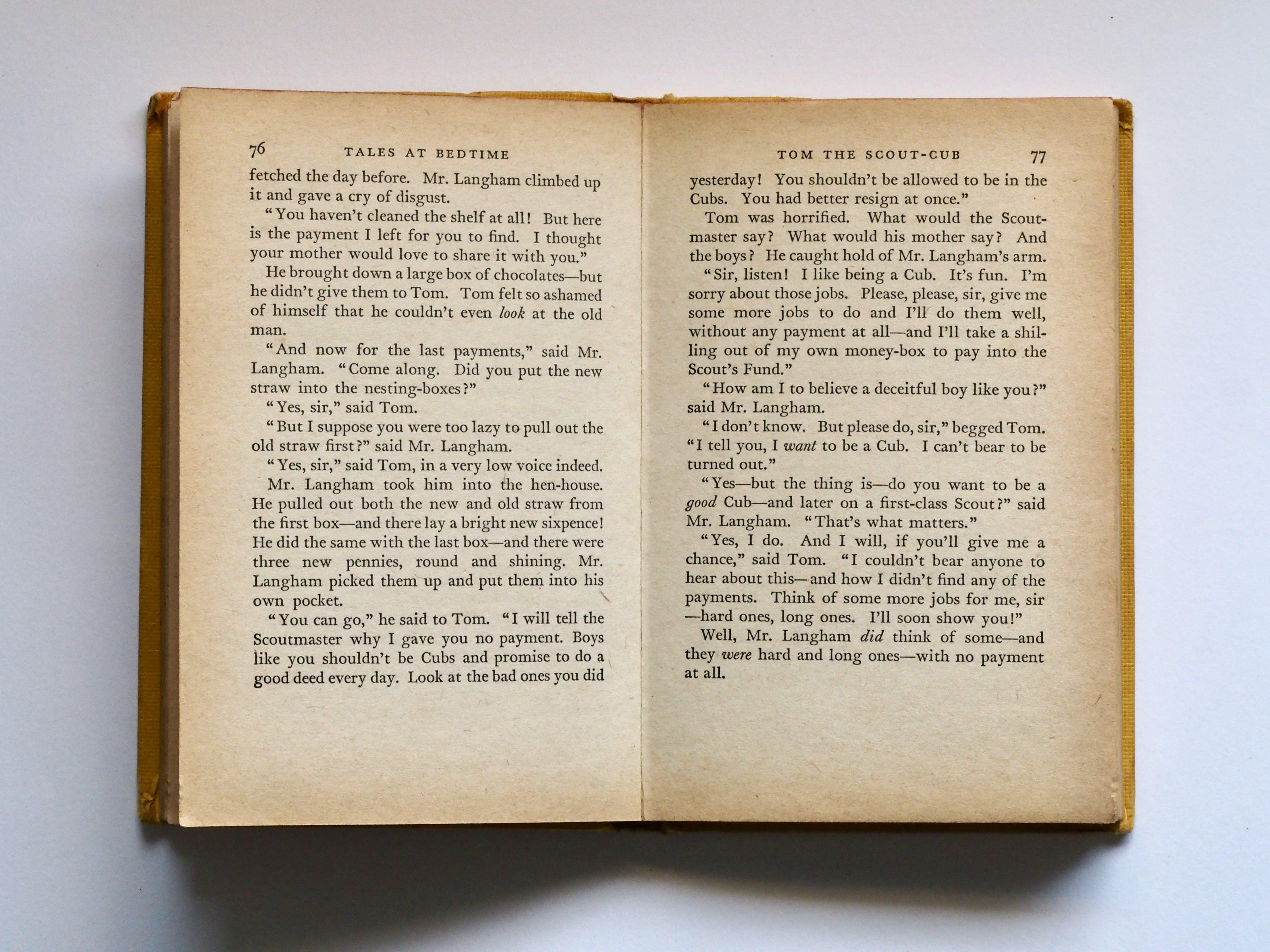 Ilmainen kuvapankkikuva tunnisteilla kirjallisuus, kirjan sivut, sivu, tekijänoikeus