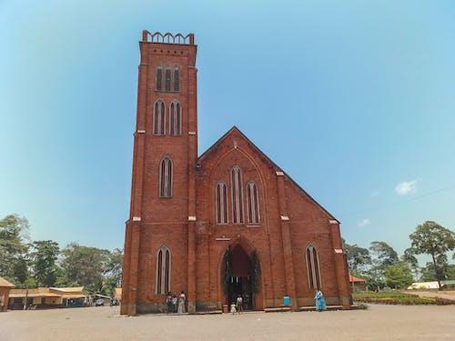Ảnh lưu trữ miễn phí về kiến trúc, nhà thờ, thánh đường