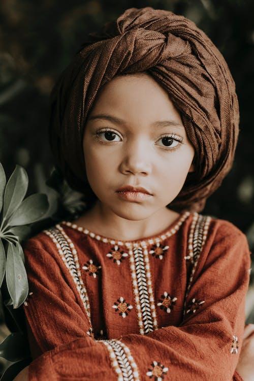 Imagine de stoc gratuită din adorabil, afară, africană