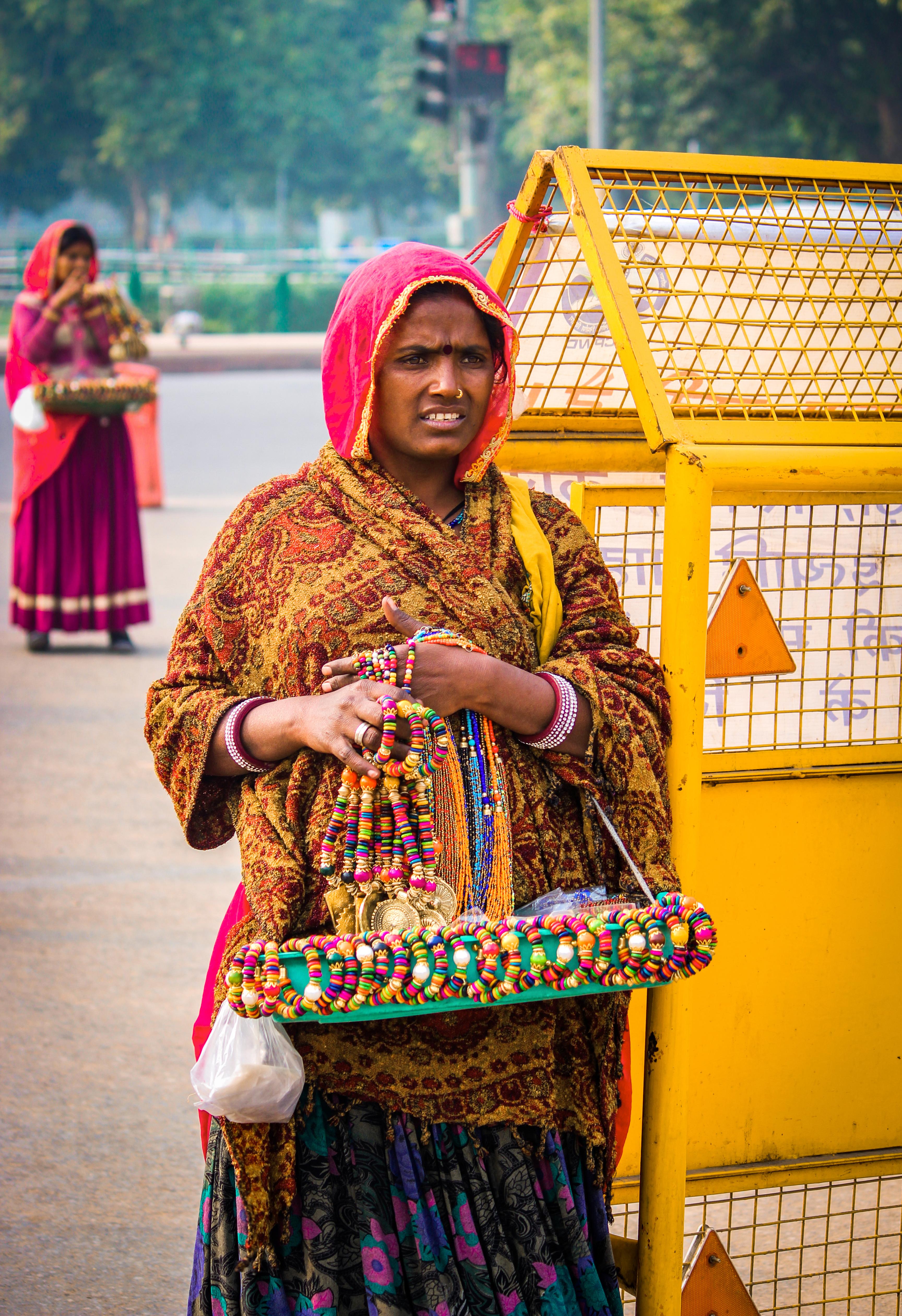 Ingyenes csatlakozási webhelyek Indiában