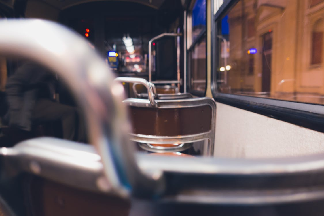Free stock photo of today, travelling