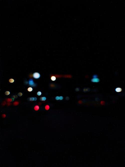 Fotobanka sbezplatnými fotkami na tému abstraktný, astronómia, auto