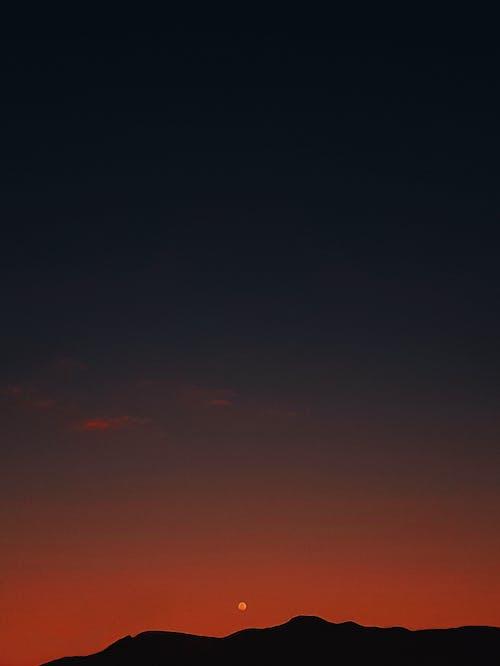 Fotobanka sbezplatnými fotkami na tému astronómia, belo horizonte, cestovať