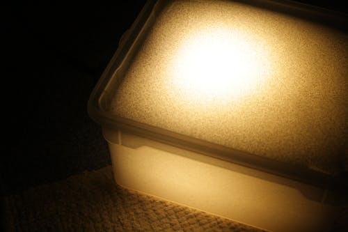 光, 工作坊 的 免费素材照片