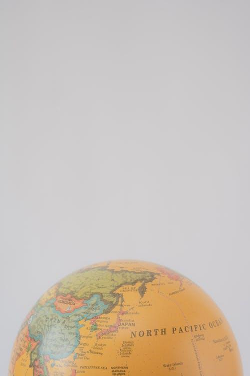 Free stock photo of art, artistic, ball shaped